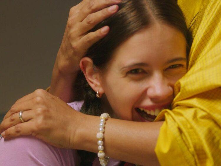 「泣きたい時は泣いていい」インド・新鋭女性監督の提言