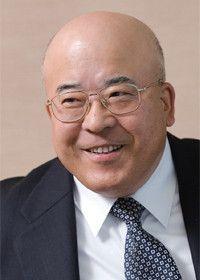 <strong>JTB社長 田川博己</strong>●1948年、東京都生まれ。慶應義塾大学商学部卒後、日本交通公社(現JTB)入社。取締役営業企画部長、専務などを経て現職。異動のたびに後任者に丁寧なメモを残してきた。