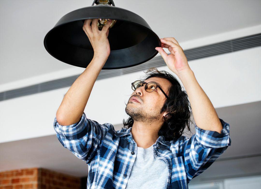 電化製品を見直して光熱費を節約する方法 地元サイトで掘り出し物を見つける