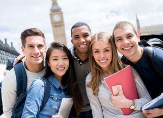 「お金はないが留学したい」を叶える方法