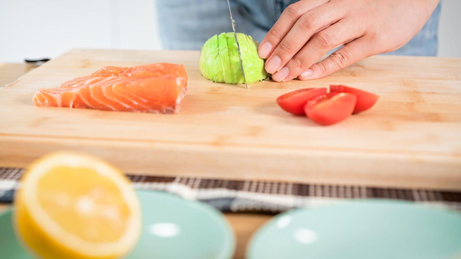 食品添加物よりおそろしいのは「家庭の台所」だ 手作りは食中毒リスクも少なくない
