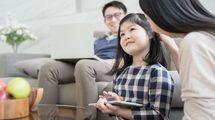 学校のオンライン化を待てない富裕層が、いま自宅で実践している教育法5つ