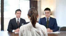 「最後に質問は?」面接で落とされる人のNG質問、受かる人の冴えた質問
