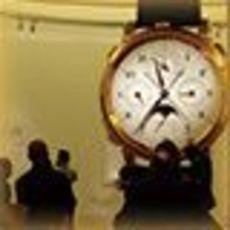 注目時計セレクト17