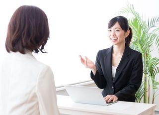三井住友銀行が4000人分削減を急ぐワケ