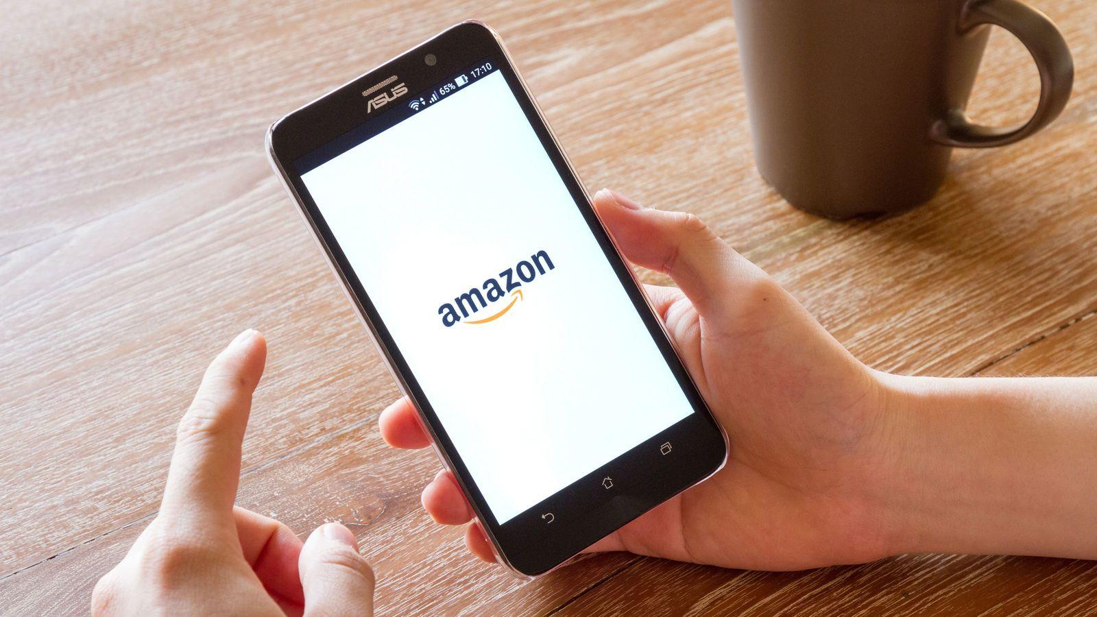 """大企業の""""デジタル対応""""がうまくいかない理由 新事業と既存事業の配分にズレ"""