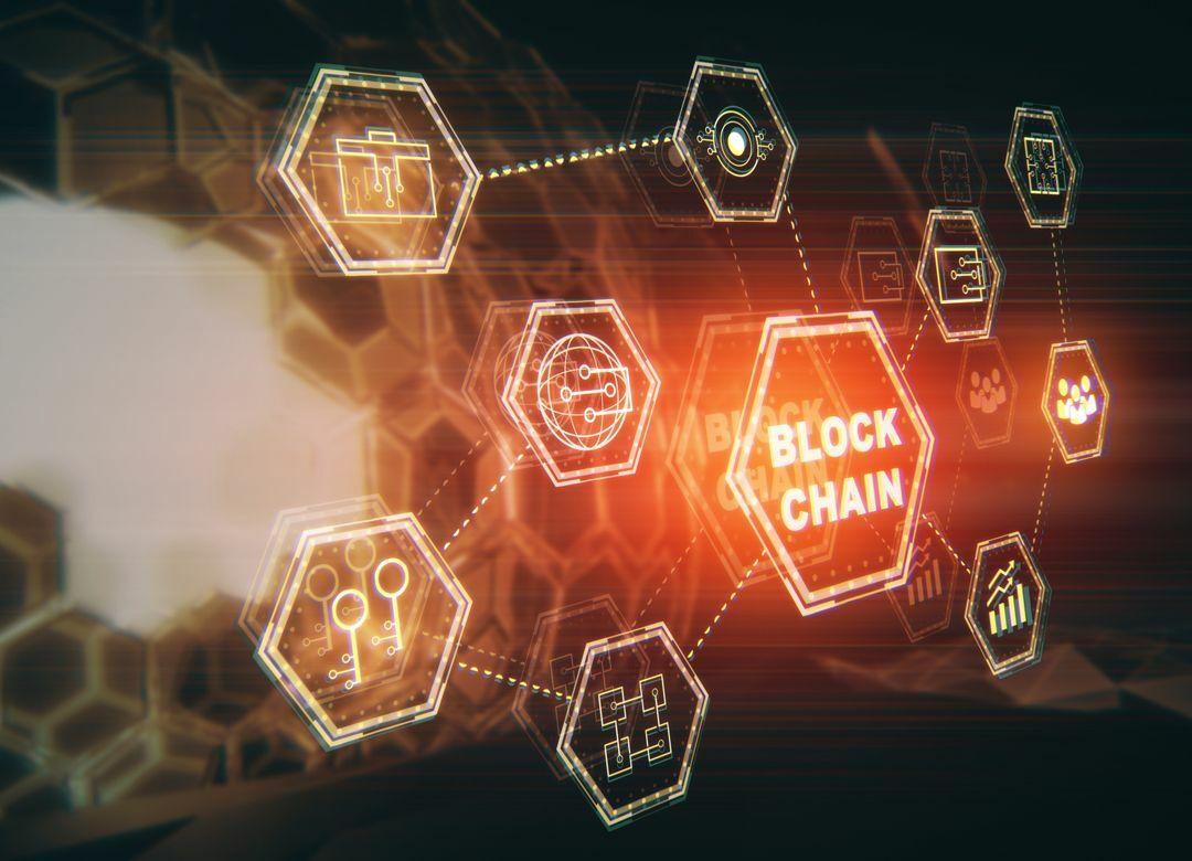 仮想通貨バブルの「次」に来る新ビジネス 「ブロックチェーン不信」は損だ