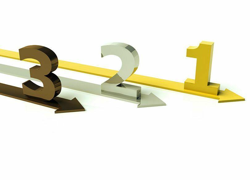 「司法試験」全74校合格ランキング 慶應、東大より合格率が高いのは…