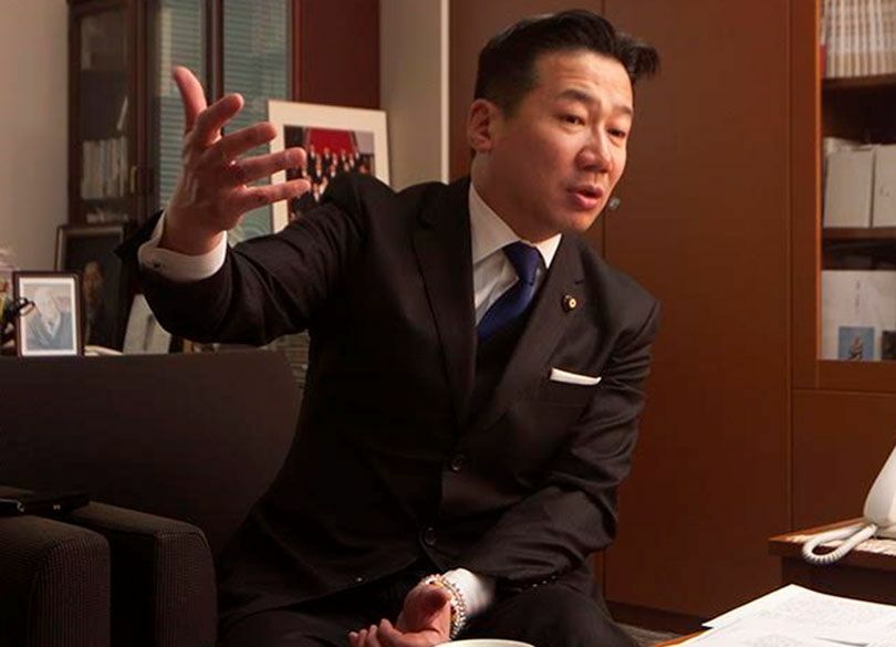 立民は希望・民進と連携せず何をするのか 福山哲郎幹事長インタビューその1