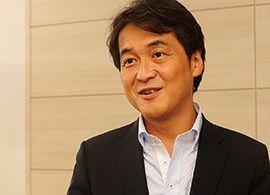 NTTドコモ新社長はアマゾン、楽天を追いかける【2】