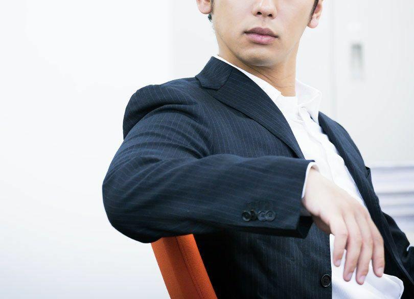 学歴で人を見下す「東大卒」の先輩、どう接すればいい?