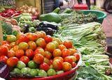 なぜNTTドコモは野菜会社を買ったのか
