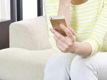 「格安スマホ」で月の利用料が半額に! 家族の通信費を減らすコツ