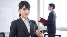 新卒採用「女性5割」に、性別問わず能力で採用すべきと言う人が知らない事実