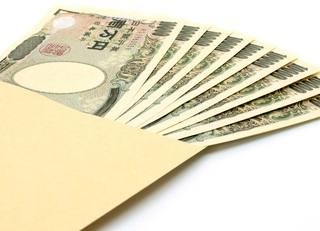 世界的に見て日本の労働者が低賃金な理由