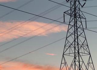 電力小売り自由化で業界はどう変わるか