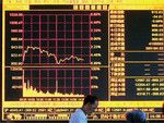 非合理に株価が高くなるバブルは繰り返し起こる。注目の中国株も、2007年に高騰してから暴落、再び上昇トレンドに乗っている。