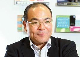 軋轢覚悟で、20代マネジャーを増やします -ソフトバンク 青野史寛氏