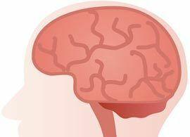 【脳血管疾患】血圧基準内でも「乱高下」なら黄信号