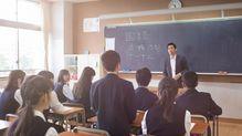 「コロナで急拡大する学力格差」大学受験が不利になる