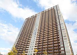 14階建ては一流、15階建ては三流のワケ
