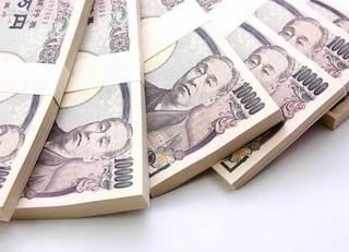中国企業も嗤う金を生まない日本の管理職