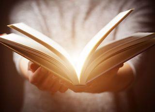 1日1冊が苦もなく続く「速読術」のコツ