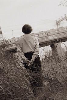 <strong>山田太一</strong>●脚本家、小説家。1934年、東京都に生まれる。早稲田大学卒。松竹に入社し、木下恵介のもとで助監督を務める。65年にフリーとなり、主にテレビドラマの脚本を執筆。作品は「男たちの旅路」「ふぞろいの林檎たち」など多数。著書に『飛ぶ夢をしばらく見ない』『異人たちとの夏』などがある。