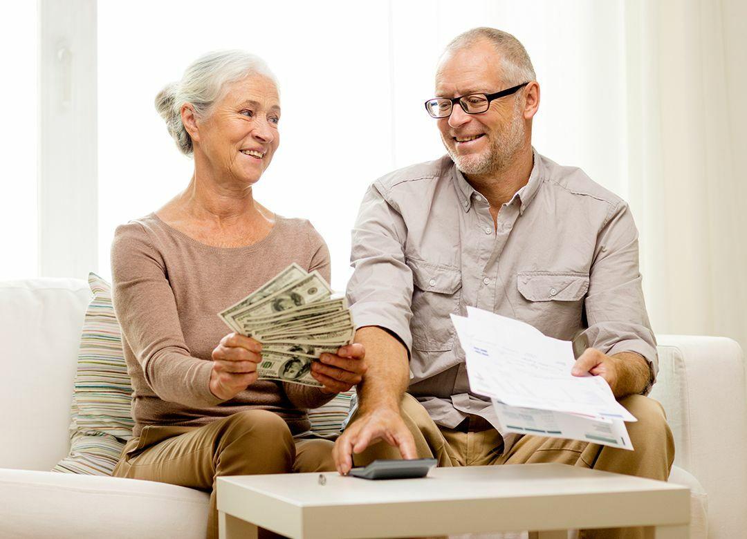 「老後は3000万で十分」を信じてはダメ 「支出」にこそ大きなリスク