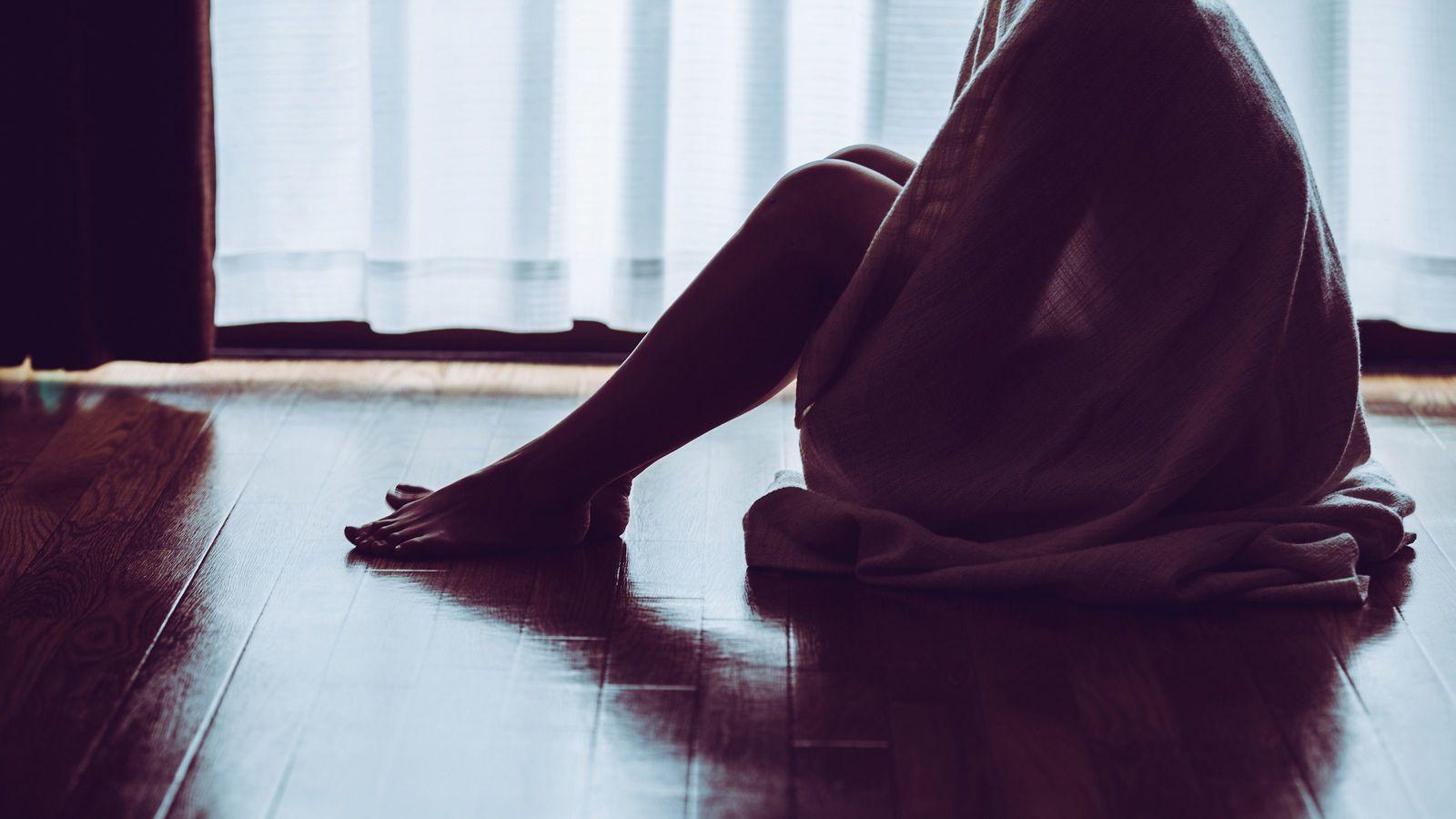 「私なんかが月7万円の障害年金をもらっていいのか」30歳うつ病女性の問いへの答え ずっと世間の目を恐れて生きてきた