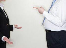 指示が細かく、毎日怒鳴る上司に腹が立つ。対処法はあるか