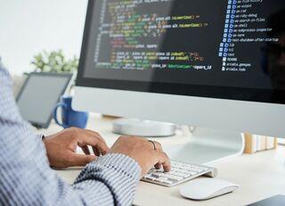 無理してプログラミングを学ぶ必要はない