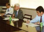 民主党の「公開会社法プロジェクトチーム」は7月に素案を取りまとめた。