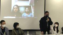 「33歳の女性が施設内で死亡」難民をあからさまに迷惑がる日本の入国管理制度