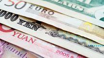 「日本経済が破綻したときのために外貨を」と考える人の致命的な勘違い