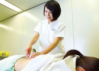 高給の広告代理店辞め鍼灸師を目指す理由