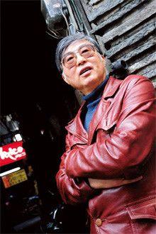 よしだ・つかさ●1945年生まれ。早稲田大学在学中に映画監督・小川紳介とともに小川プロを結成。『三里塚の夏』などを製作。70年から熊本県水俣市に住み、胎児性の水俣病患者らと「若衆宿」を組織。その体験をまとめた『下下戦記』で、88年大宅壮一ノンフィクション賞を受賞。