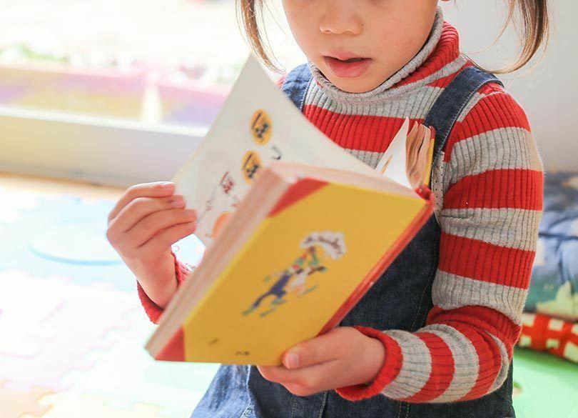 佐藤優「子どもが頭抜ける」家庭学習法 国語と算数は「早回し」