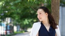 「親には頼れない」田舎育ちの高卒プログラマが育休中に北京でファッションビジネスを始めたワケ