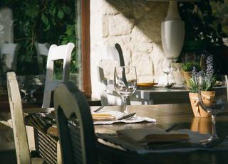 世界ベストレストランは一度行けば十分?