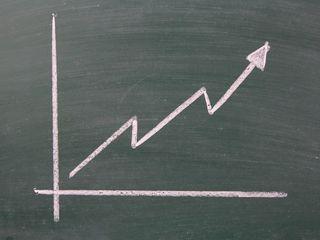 インフレでゼロ金利が続くとどうなるのか