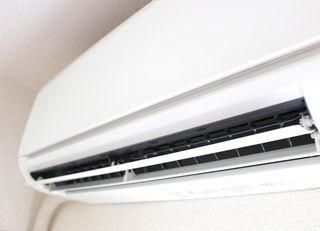 伸び悩む家電業界、救世主はエアコン