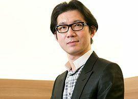 『2022――これから10年、活躍できる人の条件』神田昌典