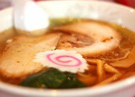 10年に1度のヒット「マルちゃん正麺」が生まれたワケ