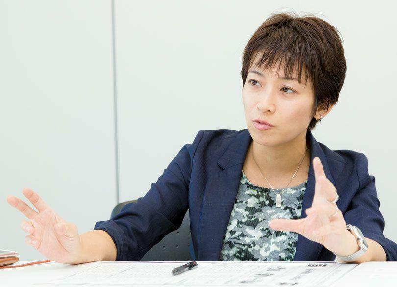 なぜ記者クラブは「政権ベッタリ」なのか 東京新聞・望月衣塑子記者の奮闘