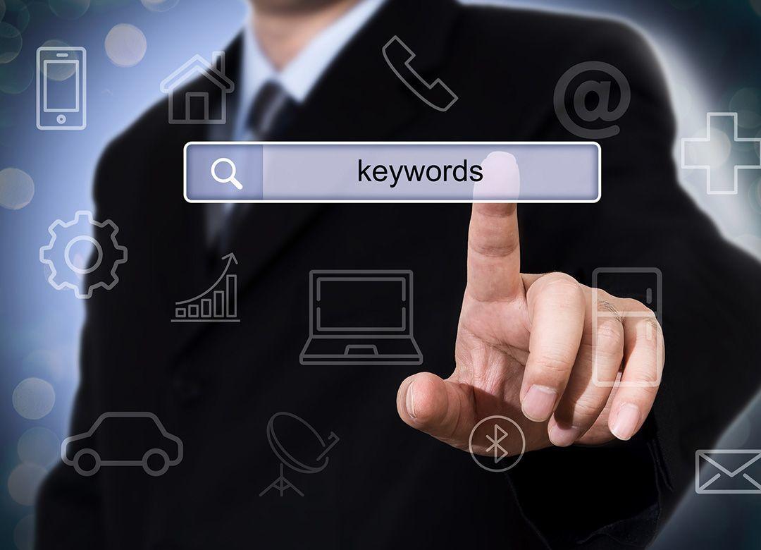 """資料管理が超ラクになる""""ほんのひと手間"""" """"検索""""をフル活用するための下準備"""