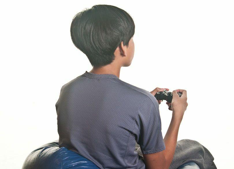 麻布中合格の小6の学力を上げたゲーム名 「シムシティ、マイクラ、桃鉄」