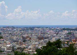 リタイア後に住みやすい町、日本一決定戦【2】