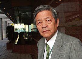 日本のビジネスリーダーが劣化した理由
