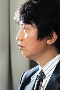 <strong>細谷 功</strong>●ザカティーコンサルティングディレクター<br>1964年生まれ。東京大学工学部卒業。東芝でエンジニアとして働いた後、アーンスト&ヤング・コンサルティングに入社。専門は業務プロセス改革、組織改革など。著書に『地頭力を鍛える』などがある。